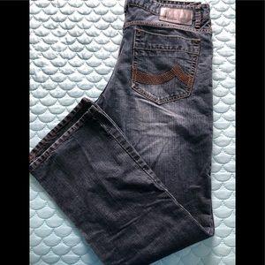 Jeans by Buffalo